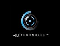 Raad-Optiek-4Dtechnologie
