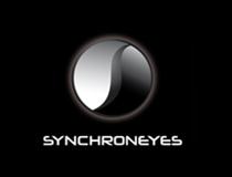 Raad-Optiek-synchroneyes