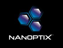 Raad- Optiek- nanoptix