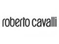Raad-Optiek-merkbrillen-Roberto-cavalli