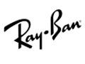 Raad-Optiek-Merkbrillen-Ray-ban
