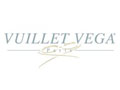 Raad-optiek-merkbrillen-Vuillet-Vega