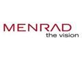 Raad-optiek-merkbrillen-Menrad