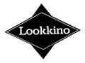 Raad-optiek-merkbrillen-Lookkino