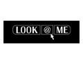 Raad-optiek-merkbrillen-Look-@-me