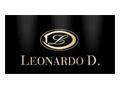 Raad-optiek-merkbrillen-leonardo-D