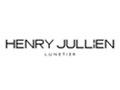 Raad-optiek-merkbrillen-henry-julien
