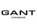 Raad-optiek-merkbrillen-Gant