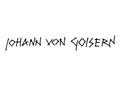 Raad-Optiek-merkbrillen-johann-von-goisern