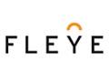 Raad-optiek-merkbrillen-Fleye