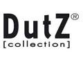 Raad-Optiek-merkbrillen-Dutz