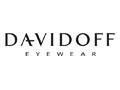Raad-optiek-merkbrillen-Davidoff