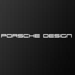 Porsche, brillen, monturen, apeldoorn, koninginnelaan, opticien,