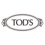 Tod's, bril, montuur, apeldoorn, zonnebril, opticien, mode,