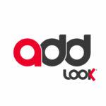 opticien, apeldoorn, brillen, Look, Look add, verwisselbaar, Osinga,