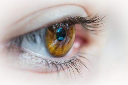 Oogziekten en oogklachten